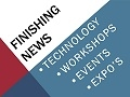 Finishing: Paint & Powder Coating Industry Events