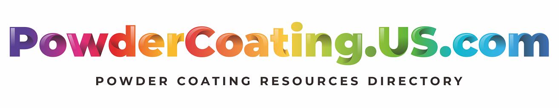 PowderCoating.US-1313x255-3-D-Logo.png