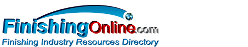 FinishingOnline.com Forum: Connect with Custom Coaters, Powder Coaters , Metal Finishers, Paint Finishers and Finishing Industry Suppliers.
